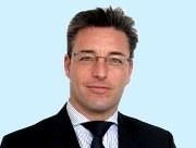 Daniele Palmieri